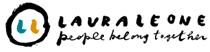 Laura Leone Logo